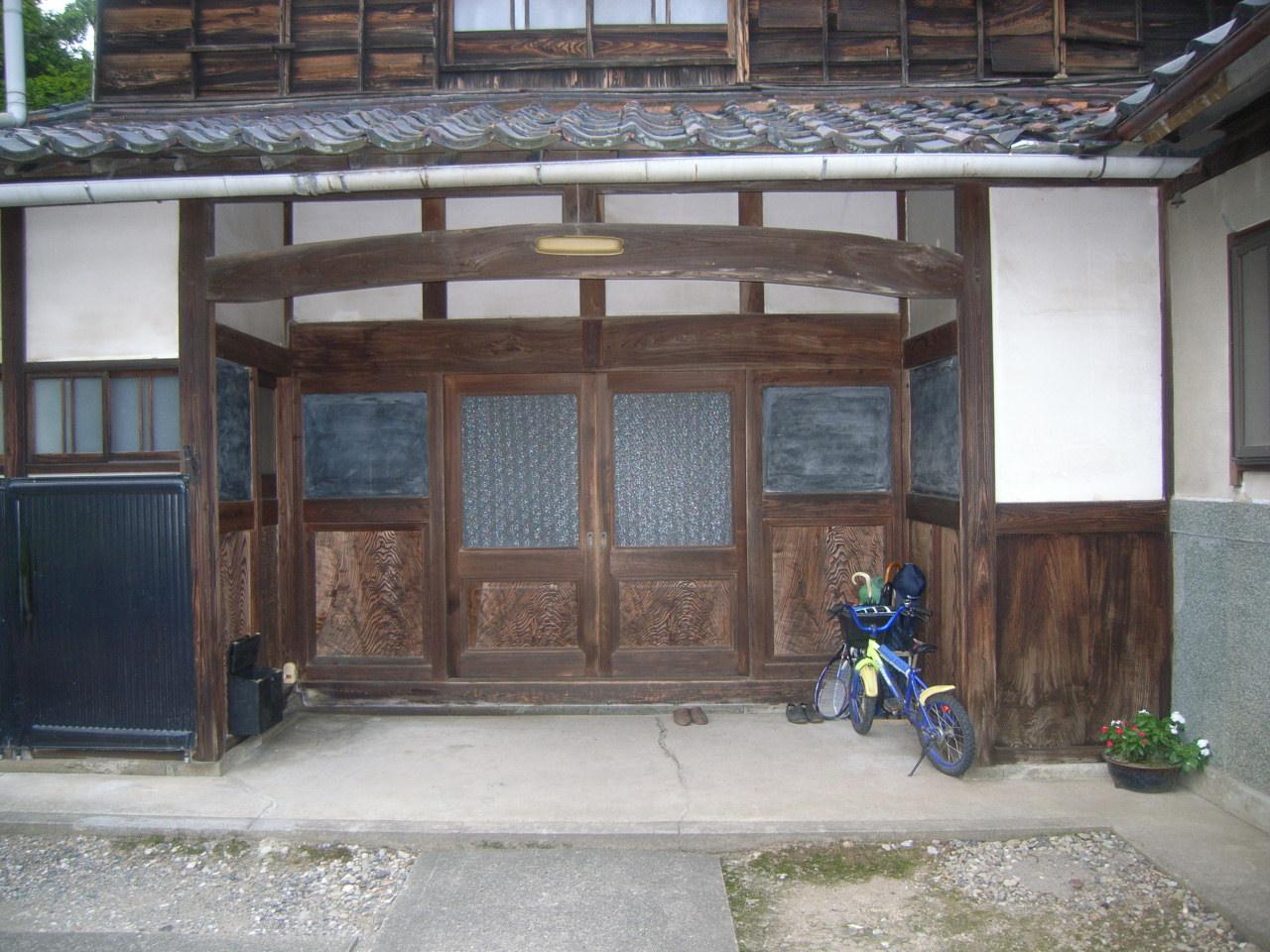 TK様邸5